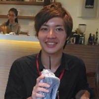 Takuya(Dexter)