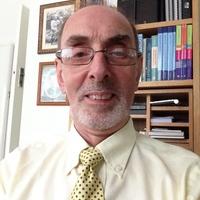 James Rantell