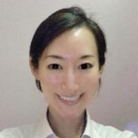 Rie Yoshikawa