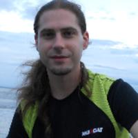 Matthias BOHNE