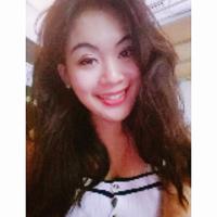 Rachel Hsieh
