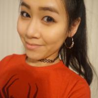 Charlotte Tseng