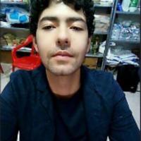 Alejandro Erazo Ruiz